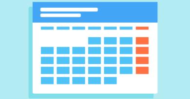 Kuppelcup Weeg: Vorläufiger Zeitplan online