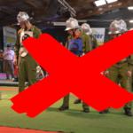 KuppelCup 2020 abgesagt!